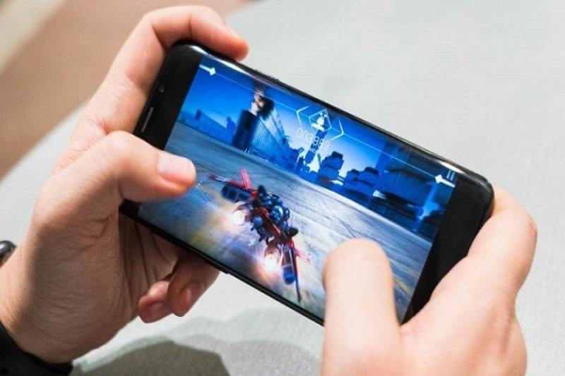 Trong những năm gần đây có rất nhiều tựa game mobile mới được ra đời